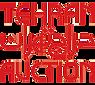 Tehran-Auction-Logo.png
