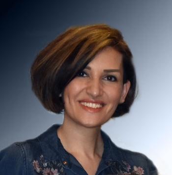 Shirin Chavaleh