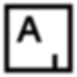 Artsy_logo.svg.png