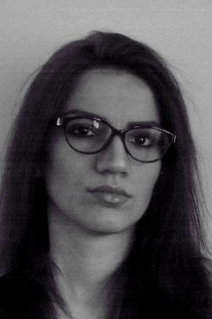 Sanaz Damani