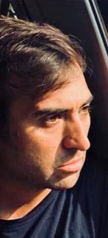 Ali Taraghijah