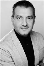 Mehdi Oveisi