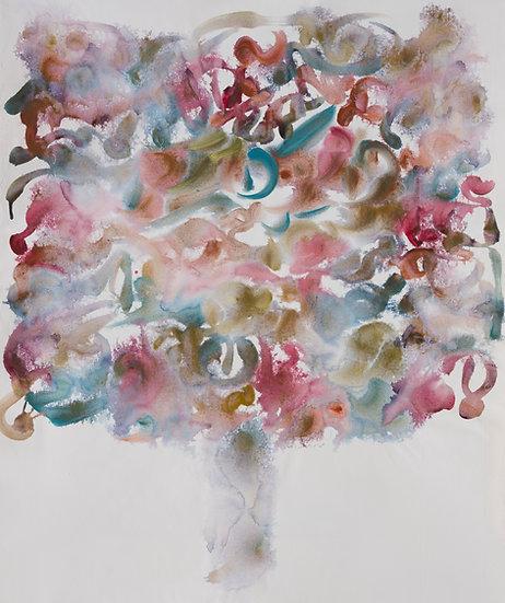 We are Trees | Korosh Ghazimorad