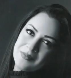 Shiva Khalednezhad