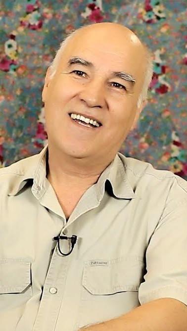 Aneh Mohammad Tatari