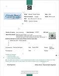 Certificate Maryam Yazdan Parast_Page_1_