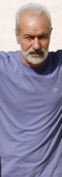 Resvan Sadeghzadeh