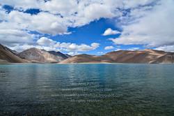 Ladakh D7100 (638 of 978)