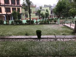 Kashmir - 4