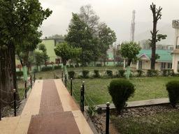 Kashmir - 1