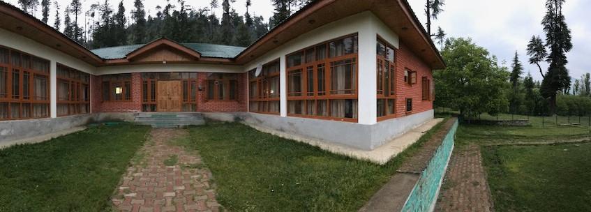 Kashmir - 17