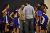 Basketball Season!!