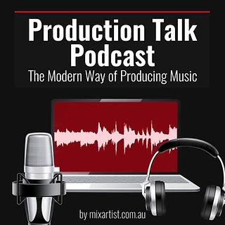 ProductionTalkPodcast.jpeg