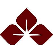 logo techneb.jpeg