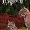 Thumbnail: Receta Wild Instinct - Pienso para gato