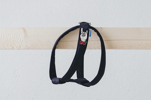 Destroyer - Yeah! 8 harness