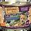 Thumbnail: Comida húmeda gato - Natural Greatness