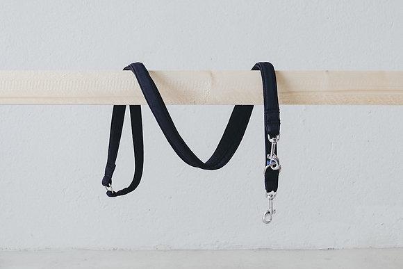 Destroyer - basic training leash