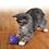 Thumbnail: Kong active pelota dispensadora para gato