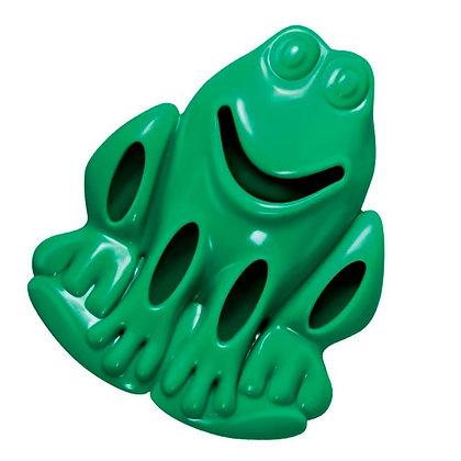 Kong quest rana