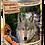 Thumbnail: Comida húmeda perro - Natural Greatness