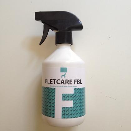 Fletcare spray repelente 500ml