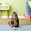 Thumbnail: Kong tropics caña gato con pez
