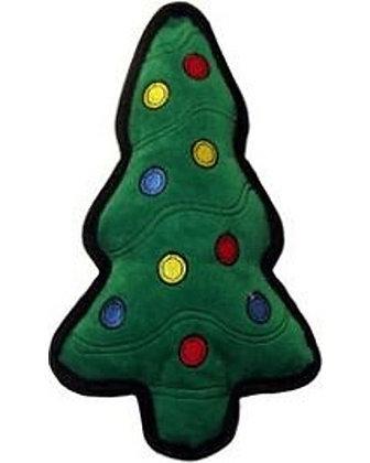 Peluche - Arbol de Navidad