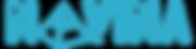 Logo_navina-25.png