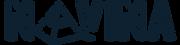 logo semiBlack-25.png