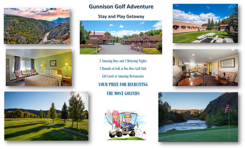 PFPI-Gunnison-Stay-and-Play-Prize-Poster
