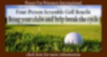 PFPI_GOLF_web_front-ad.jpg