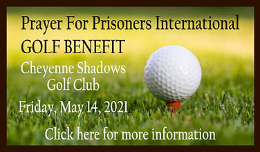 Golf-Benefit-Front-Page-Link-2021-web.jp