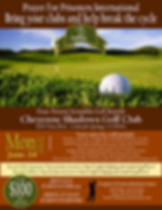 PFPI-Golf-Poster-2019-for-web.jpg