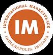 IM_Logo_Restored_PMS-159C_Artboard 3 cop