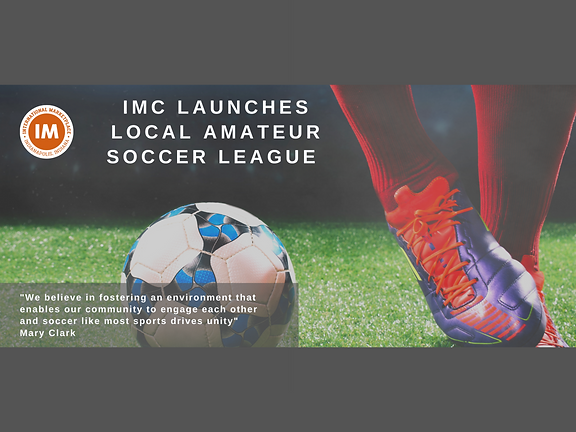 Soccer League WEBSITE HOME PAGE SLIDER.p