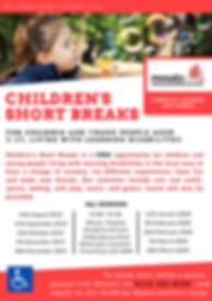 Children's short breaks.png