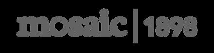 Mosaic_Logo Lockup_RGB_Grey.png