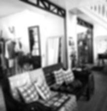 Casa 509_edited.jpg