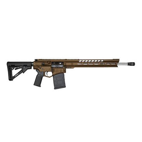 Diamondback DB10 308 Semi Auto Rifle