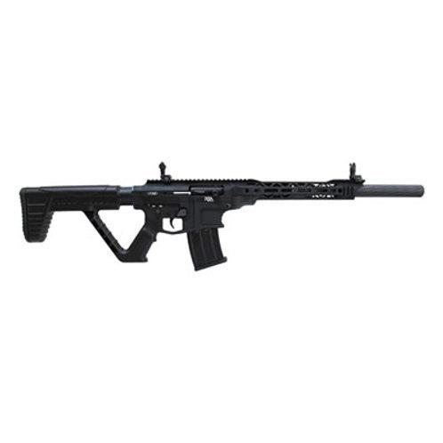 Armscor|Rock Island VR80 12GA Semi Auto Shotgun