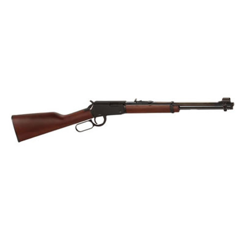 Henry Lever Action 22LR  Rifle