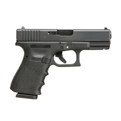 Glock G19 GEN3 9MM