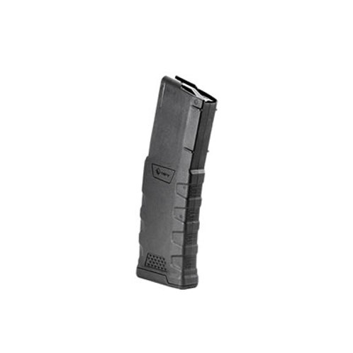 Mission First Tactical 30rd AR Mag Extreme Duty