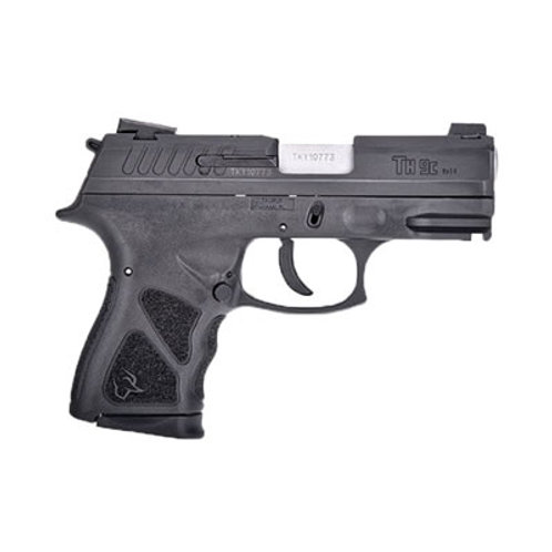 Taurus TH9 C 9MM Semi Auto Pistol