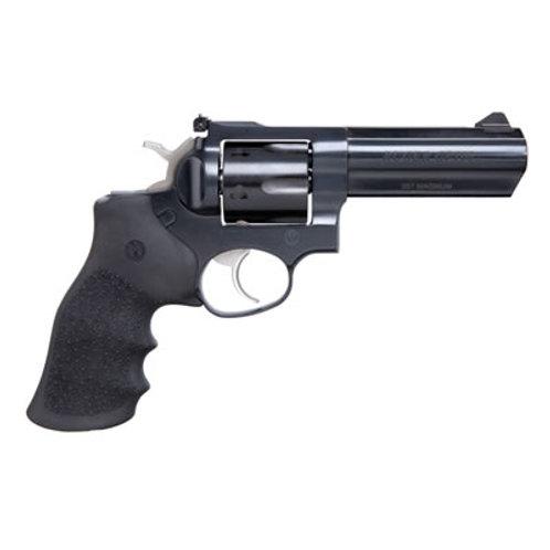 Ruger GP100 357 MAG Revolver