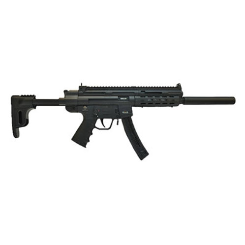 ATI GSG 22LR Semi Auto Carbine Rifle