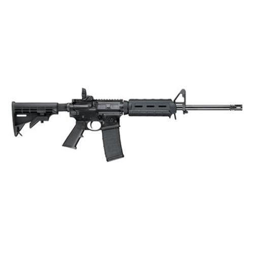 S&W M&P Sport II 5.56 Rifle