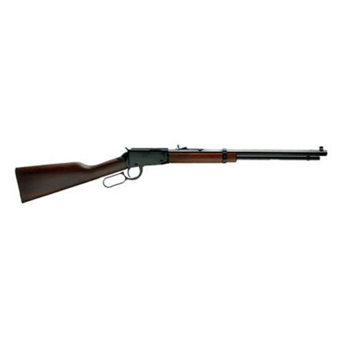 Henry Lever Action 17HMR  Rifle
