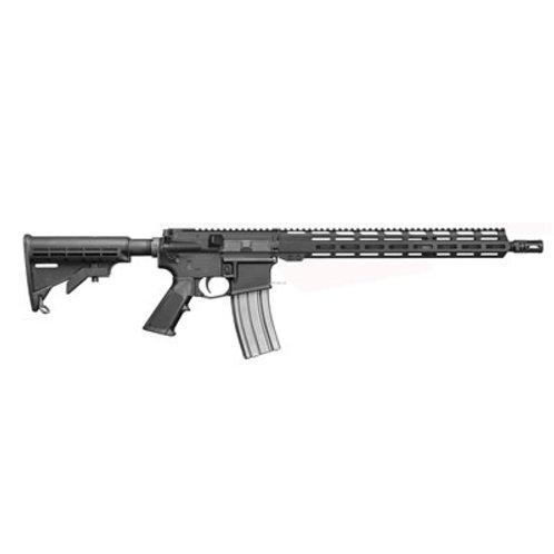 Del-Ton 16-M AR 5.56 Rifle